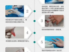 2019新冠病毒抗体检测试剂