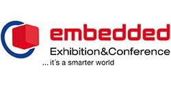 2021年纽伦堡国际嵌入式应用展览会