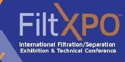 2021年美国国际过滤与分离技术设备展览会
