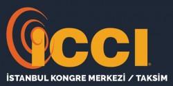 2020年土耳其伊斯坦布尔国际电力能源博览会