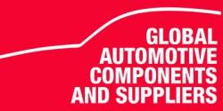 2022年斯图加特全球汽车零部件与供应贸易博览会