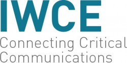 2021年美国国际无线通讯技术展览会