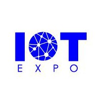 2020第九届广州国际物联网展览会