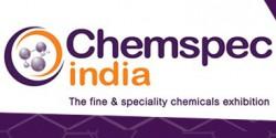 2020年印度孟买国际精细化工展览会