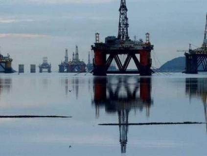 油价崩跌 中国买家狂扫货 巴菲特8亿现金股利恐泡汤