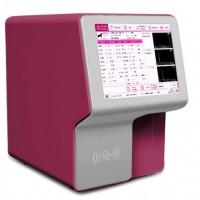 Hematology  VH30