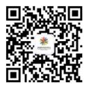 深圳国际体育博览会有限公司