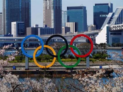 2021东京奥运能否举行 取决于新冠肺炎疫苗研发