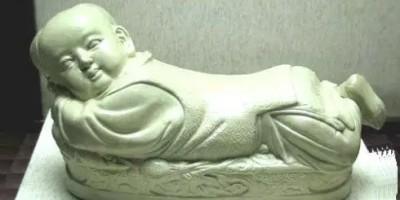 故宫博物院清朝瓷器藏品