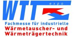 2020年欧洲工业供热与制冷技术贸易展览会