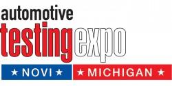 2020年美国国际汽车动力测试博览会