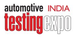 2022年印度国际汽车动力测试博览会