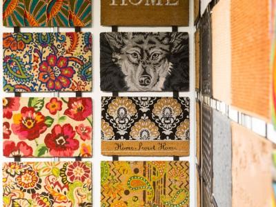 2021年汉诺威国际地毯及地面铺装材料展览会组团参展