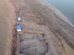 2019十大考古新发现推介:黑龙江齐齐哈尔洪河遗址