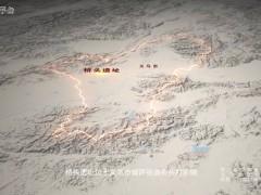 2019十大考古新发现推介:浙江义乌桥头遗址