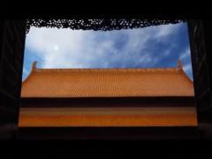 2020年「国际博物馆日」中国主会场活动宣传片
