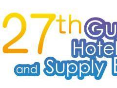 企业参加2020第二十七届广州酒店用品展会的十大好处