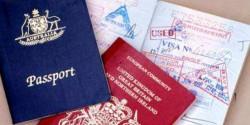 西班牙签证介绍