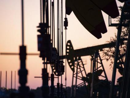渤海发现1亿吨大油田 可供100万辆汽车跑20多年