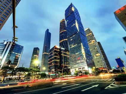 深圳推支持智能网联汽车发展政策 最高资助2亿人民币