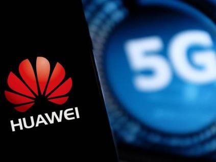 日媒:中国5G发展势头猛 欧美因疫情裹足不前