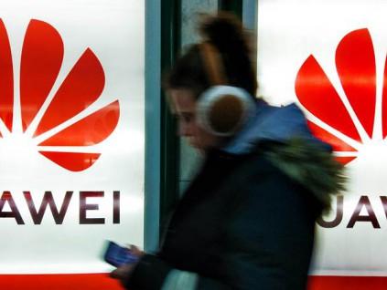 智能手机Q1销量跌20% 三星华为苹果跌幅最大
