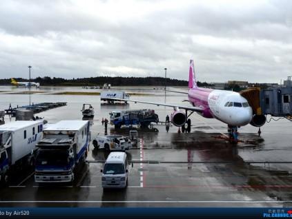 国航休斯敦-天津临时航班已获批复 将于6月4日起飞