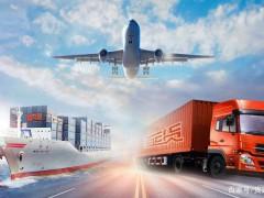 物流行业迈入新时代,该如何借力网络货运平台成为核心企业?