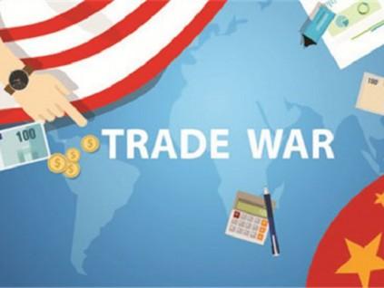「笨蛋」特朗普醒了 将专注于经济 贸易协议不会撕毁