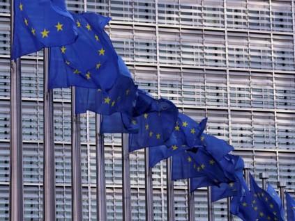 剑指中资并购案 《欧盟外资审查条例》10月实施