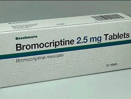 京都大学发现iPS细胞制成的药对阿兹海默症有效