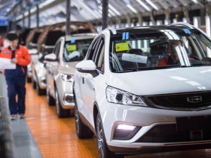 首个明确禁售时间省市 海南到2030年不再售燃油车
