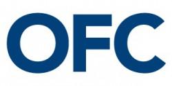 2024年美国圣地亚哥国际光纤通讯展览会及研讨会