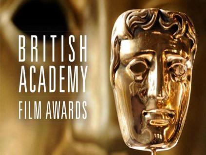 2021年英国电影学院奖推迟到明年4月11日举行