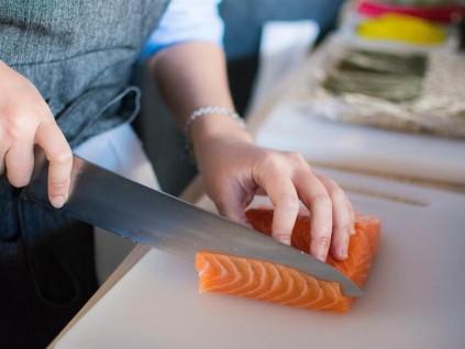 尽管专家见解不同 中国仍暂停欧洲三纹鱼进口