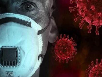 中美研究显示 人体恐永无法对新冠肺炎产生抗体
