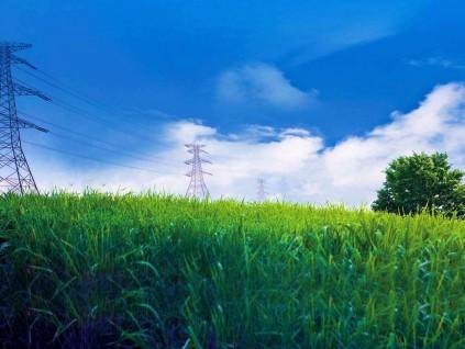 电力需求激增 中国工业腹地摆脱疫情影响