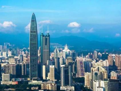 中国楼市加速回暖但复苏力度受限 今年房价涨幅料续下台阶