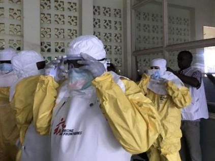 全球疫情破千万关口 「疫情受控圈」雏形渐见