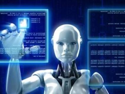 人工智能刚上岗便「翻车」 培养一名合格的AI编辑分几步?