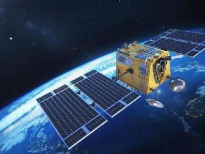 中国导航系统完成全球组网 北斗背后的大国科技角力
