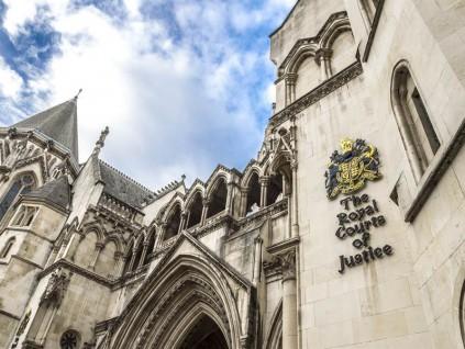 英法院驳回委内瑞拉总统提回价值10亿美金黄金申请