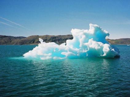 研究发现:全球热浪越发频密 持续时间也更长