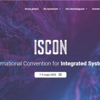 波兰ISCON2021 电子视听展