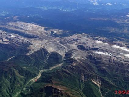 分析:外国加强监管或打断中国矿商并购热潮