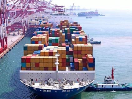 美商会等逾40个组织吁中国增加购买美国商品