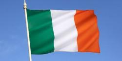 爱尔兰 - Republic of Ireland