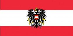 奥地利签证流程