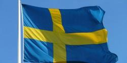瑞典商务签证指南
