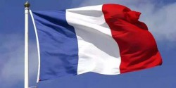法国商务签证介绍